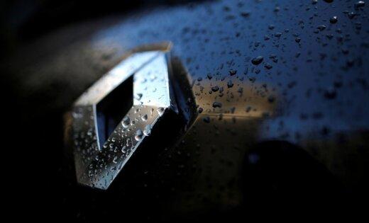 Прощай, бензин и дизель? Что на самом деле стоит за запретом двигателей внутреннего сгорания в ЕС
