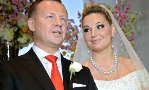 СМИ: В Генпрокуратуре Украины назвали организаторов убийства Вороненкова