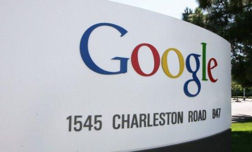 Евросоюз готовится оштрафовать Google на шесть миллиардов евро