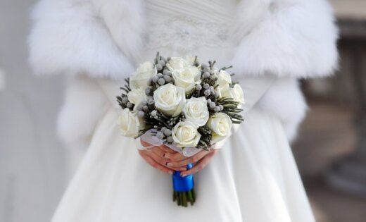 affre med en gift kvinde
