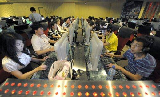 Ученые узнали , как видеоигры влияют наполовую жизнь мужчин