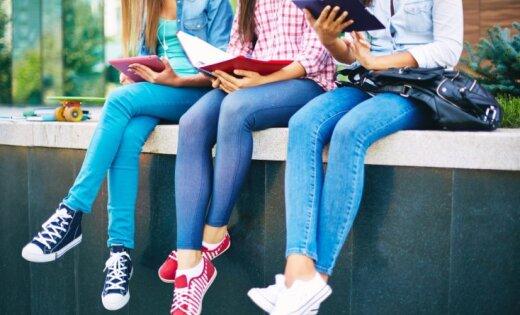 Опрос: большинство студентов считает, что высшее образование должно быть доступно и в регионах