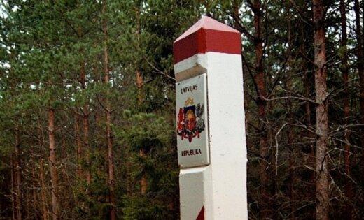 Neizdodas mēģinājums no Latvijas izvest no 'Muceniekiem' aizgājušus vjetnamiešus