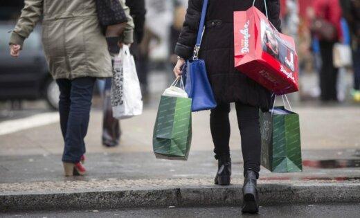 Šogad Latvijā gada vidējā inflācija būs būtiski lielāka nekā pērn