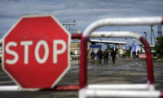 Глава Raiffeisen Bank International назвал антироссийские санкции анахронизмом