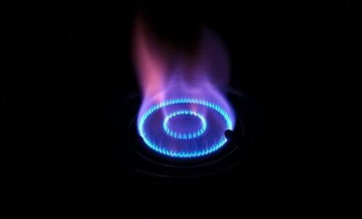Глава Регулятора: тарифы на газ повысятся, но потребители этого не заметят