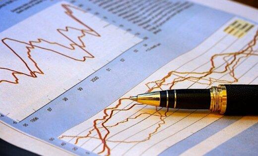 Veidos Baltijas mēroga kapitāla tirgu