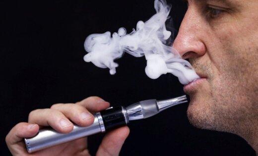 Картинки по запросу электронных сигарет фото