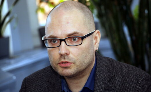NEPLP neplāno atcelt Āboliņu no Latvijas Radio pārraudzīšanas