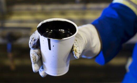 Aļaskā atklāj pēdējo 30 gadu lielākos naftas laukus ASV