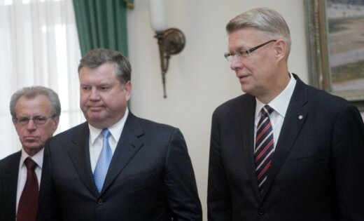 Reitingi: Zatlera partija 'noķer' SC ; 'Vienotībai' un ZZS – būtisks kritums