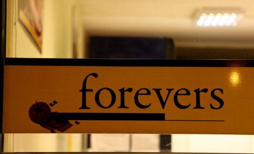 'Forevers' līdz martam plāno pabeigt jaunās ražotnes projektēšanu