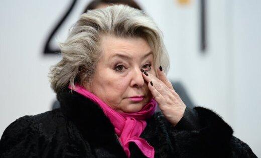 """""""Хочется не плакать, а выть"""": как Россия реагирует на отстранение от Олимпиады"""