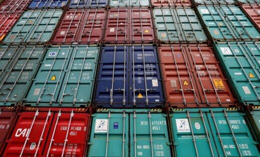 Министры G20 отказались от обещания защищать свободную торговлю