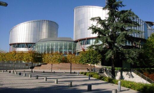 ЕСПЧ возбудил дело против Латвии об издаваемых самоуправлениями газетах