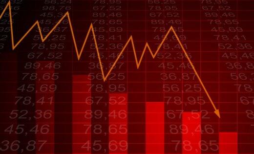 Bloomberg: мировые рынки находятся в растерянности после победы Трампа