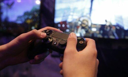 Negaidīti darbu pamet 'PlayStation' šefs