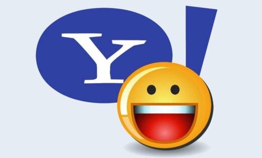 Verizon объявил о покупке Yahoo!