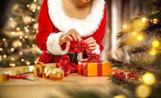 Новогодние праздники: 7 ошибок, которых лучше избежать