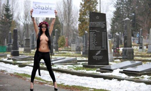 На кладбеще секс фото 393-913