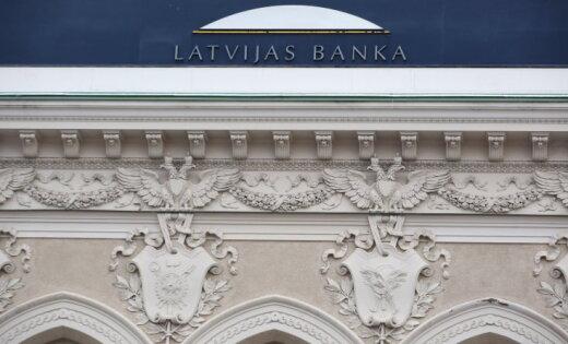 LTV: Римшевич ходит на работу, работники БЛ его приказы не выполняют