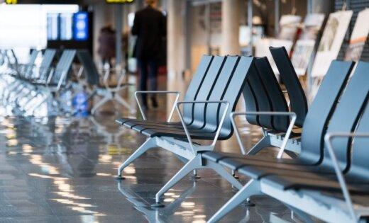 Опрос: 66% реэмигрантов считают преимуществом работы в Латвии наличие родственников и друзей
