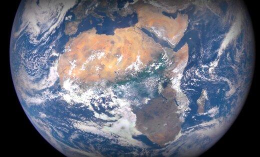 Eksperti: Latvijas uzņēmēji ir ieinteresēti apgūt Āfrikas valstu tirgu