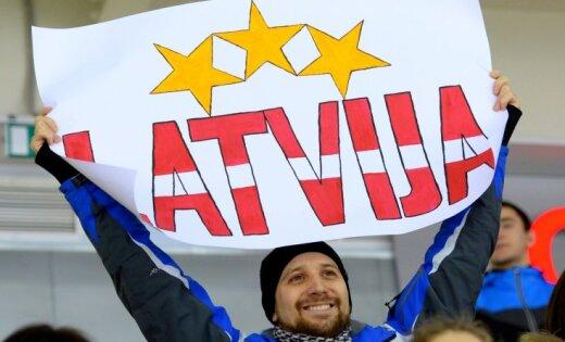 """""""Она была готова целовать асфальт Латвии!"""" Как живут за рубежом латвийцы, которые нелатыши?"""