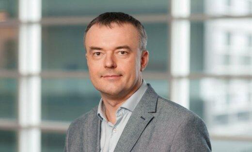 Pēteris Strautiņš: No zaļuma vicečempioniem par viduvējībām