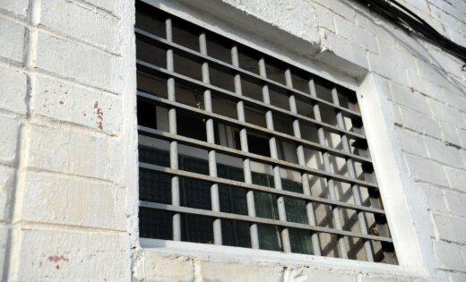Grindeks создаст инновационный центр на территории бывшей тюрьмы в Риге