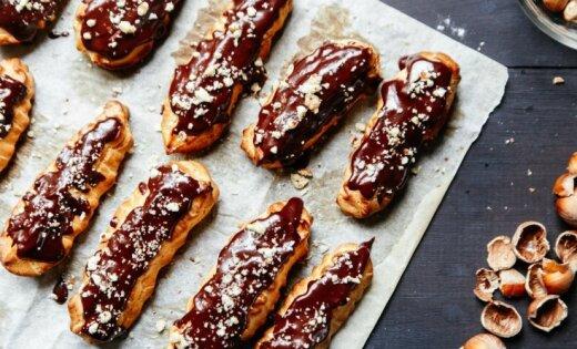'Orkla Confectionery & Snacks Latvija' arī šogad prognozē apgrozījuma pieaugumu