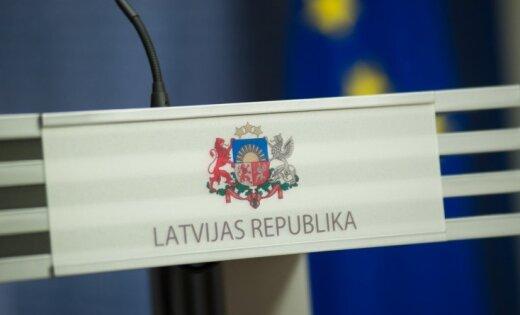 Константин Чекушин. Экзамен для Кабинета министров