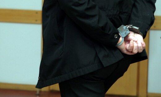 БПБК: полицейский подозревается в попытке подлога и передачи взятки