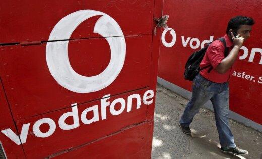 Крупнейшая компания страны угрожает вывести свой головной офис из Великобритании