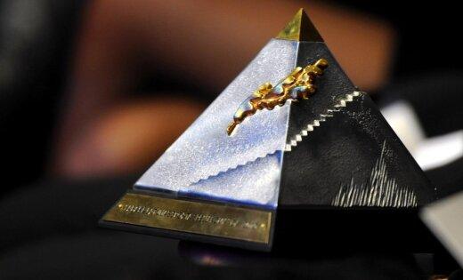 Balso par 2012.gada populārāko sportistu (pirmā kārta)!