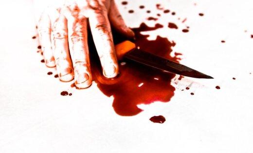 Попытка убийства в Кенгарагсе: подозреваемый находился под воздействием наркотиков