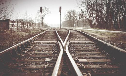 Генпрокуратура Латвии обвинила железнодорожника вшпионаже впользу РФ