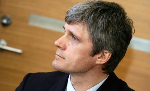 Bartaševičs: Ja lielās pilsētas ražo 70% no IKP, tām no ES fondiem jāsaņem lielāks finansējums