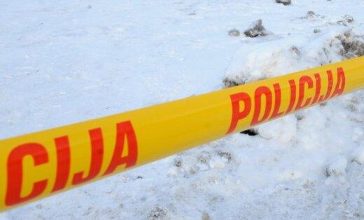 Найдено тело пропавшей девочки; арестован ее 14-летний друг