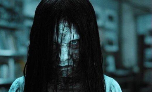 Смотреть 10 лучших ужасов