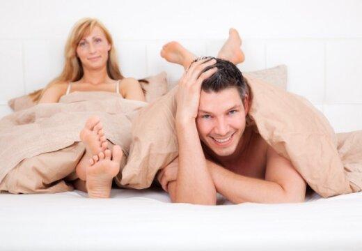 erotika-dlya-vzroslih-seans