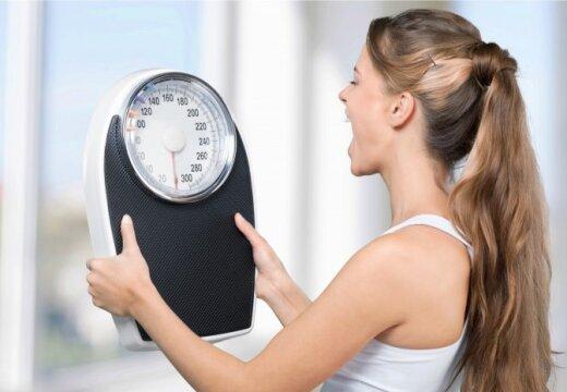 Медики назвали самый доступный способ похудения