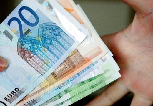 Греческим банкам тайно
