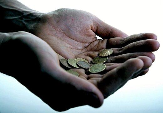 СМИ, издательства и авторы не готовы платить социальный налог с гонораров