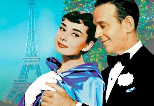 Пять необычных фильмов для просмотра в День святого Валентина