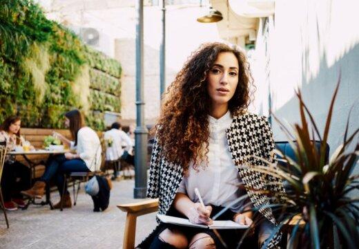 Семь вещей, неприемлемых в отношениях с сильной женщиной