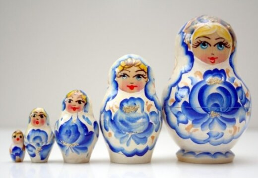 Знатоки русского языка выделяют наиболее частые ошибки неверное