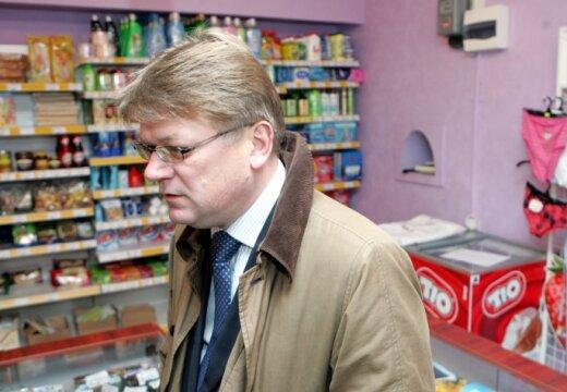 Latvijas bagātākie politiķi: miljonāri ir gan bijušo, gan esošo vidū