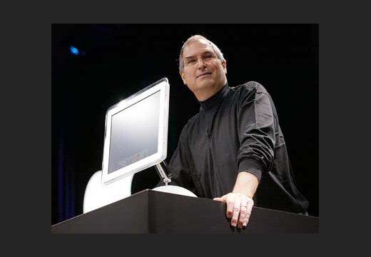 'Apple' ļauj lietotājiem pārsēsties pie 'Windows'