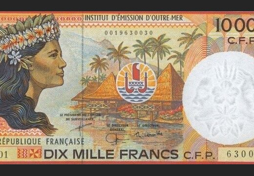 france-pacificue-43444499.jpg